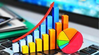 2019թ. հունվար-մայիս ամիսներին Հայաստանում տնտեսական ակտիվության ցուցանիշն աճել է 7.3%-ով
