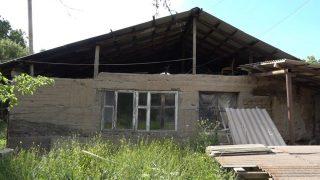 ՎիվաՍել-ՄՏՍ. Վերակառուցվող տունը՝ նոր կյանքի մեկնարկ
