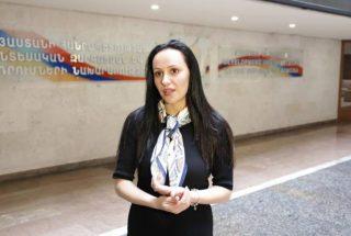Հայաստանը որպես տարանցիկ ուղղություն դիտարկող զբոսաշրջիկների համար կձևավորվեն հատուկ առաջարկներ