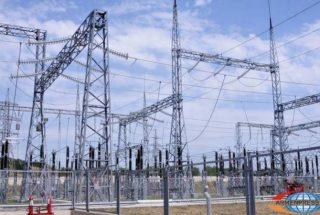 «ՀՀ». Այսօր անվտանգության ու կայունության ի՞նչ մակարդակ ունի Հայաստանի էներգահամակարգը