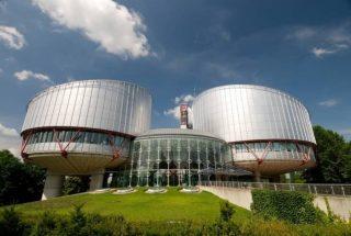 ՄԻԵԴ-ը հրապարակել է «Վարդանյանն ընդդեմ Հայաստանի» գործով արդարացի փոխհատուցման վճիռը