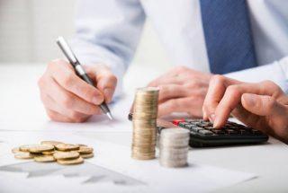 2019թ.-ի հուլիսի 1-ի դրությամբ ակտիվ հարկ վճարող տնտեսվարողների թիվը մեկ տարվա կտրվածքով ավելացել է 24,5 հազարով