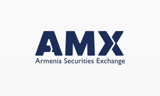 Հայաստանի Ֆոնդային Բորսա. տեղի է ունեցել պետական պարտատոմսերի մեծածավալ աճուրդ