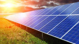 Երևանը կօգտագործի արևային էներգիան