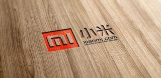 Xiaomi-ն առաջին անգամ ընդգրկվել է Fortune 500 միջազգային ցուցակում