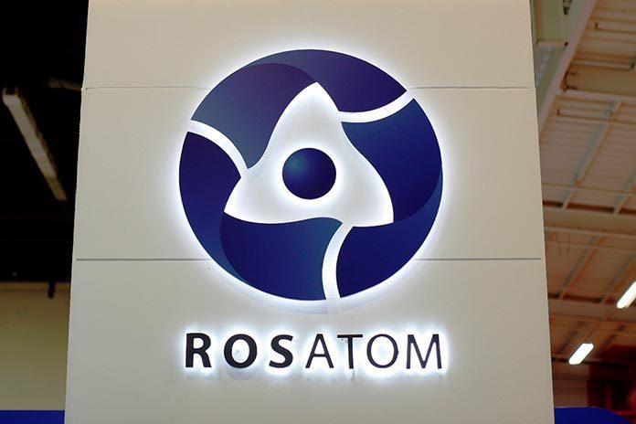 Ռոսատոմ. Վառելիքային «ՏՎԷԼ» ընկերությունը Չինաստան է մատակարարել վառելիք` արագ նեյտրոններով ռեակտորի (CEFR) համար