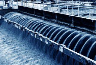 Կառավարությունը Ջրային կոմիտեին միջոցներ հատկացրեց ջրային համակարգերի բարելավմանը