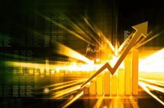 2019թ. առաջին կիսամյակում Հայաստանում տնտեսական ակտիվության ցուցանիշն աճել է 6.5%-ով
