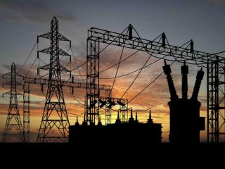 2019թ. առաջին կիսամյակում Հայաստանում էլեկտրաէներգիայի արտադրությունը նվազել է 5.5%-ով