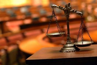 «Մեղրիի ազատ տնտեսական գոտու» հարակից տարածքներում հողատարածքներ օտարելու դեպքերի առթիվ հարուցված քրեական գործով մեղադրանք է առաջադրվել 6 անձի