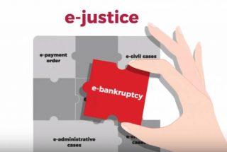 Հայաստանը ստանձնել է սնանկության համակարգի բարեփոխման պարտավորություն