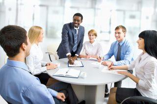 Քննարկվում է ՀՀ-ում օտարերկրացիներին աշխատանքի թույլտվության տրամադրման էլեկտրոնային համակարգի ներդրման ծրագիրը