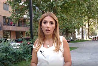 Գոհար Մելոյան. Լիդիանը ստեղծել է հիմքեր՝ դիմելու միջազգային արբիտրաժի ընդդեմ Հայաստանի Հանրապետության