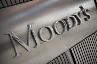 Մհեր Գրիգոյան. Moody's-ի փորձագետները ՀՀ կառավարության ռազմավարական նպատակները համարում են ադեկվատ, ճշգրիտ և արդի. տեսանյութ