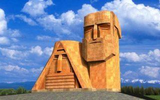 «Ավրորան» հայտարարում է նոր միջազգային դրամահավաքի մեկնարկի մասին՝ ուղղված Արցախի բնակչությանը