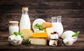 2019թ․ առաջին կիսամյակում Հայաստանում կաթի արտադրությունում արձանագրվել 39.2% աճ