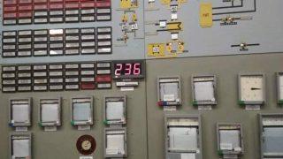 ՀԱԷԿ-ը միացավ Հայաստանի էներգահամակարգին
