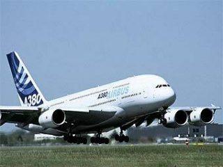 «Արմենիա» ավիաընկերությունը անհեթեթ է համարում իր երկու չվերթի վերաբերյալ տարածված լուրերը