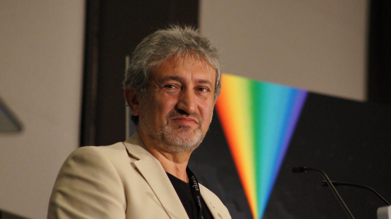 Աստղաֆիզիկոս Գարիկ Իսրայելյանը կմիանա «WCIT 2019»-ին՝ որպես «Ականավոր խոսնակների» շարքի մասնակից