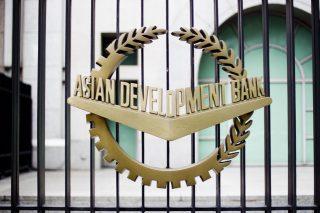 ԱԶԲ. Հայաստանի տնտեսական աճի կանխատեսումները բարելավվել են