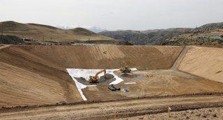 Ժողովուրդ. Այսօր կորոշվի՝ Ամուլսարի հանքի շահագործման համար նոր ՇՄԱԳ պետք է, թե ոչ