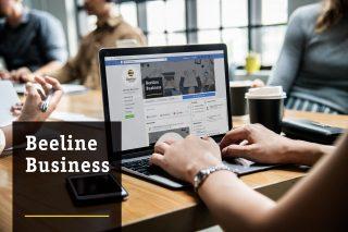 Beeline-ը կորպորատիվ հաճախորդների համար նոր հարթակ է ստեղծել