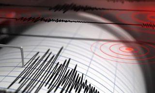 Հայաստանում գրանցված երկրաշարժի էպիկենտրոնում ստորգետնյա ցնցման ուժգնությունը կազմել է 6-7 բալ