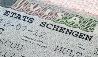 ԵՄ Վիզայի ազատականացումը՝ քայլ առ քայլ. պահանջվում է չխախտել վերադարձի ժամկետն ու լինել կարգապահ