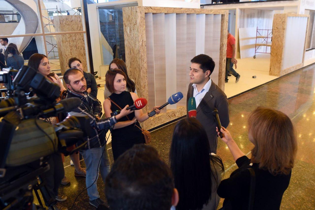 WCIT 2019. 15 տոմս է նվեր՝ Հայաստանի ուսանողներին, Google-ի կողմից, ԱՏՁՄ-ն կրկնապատկում է թիվը