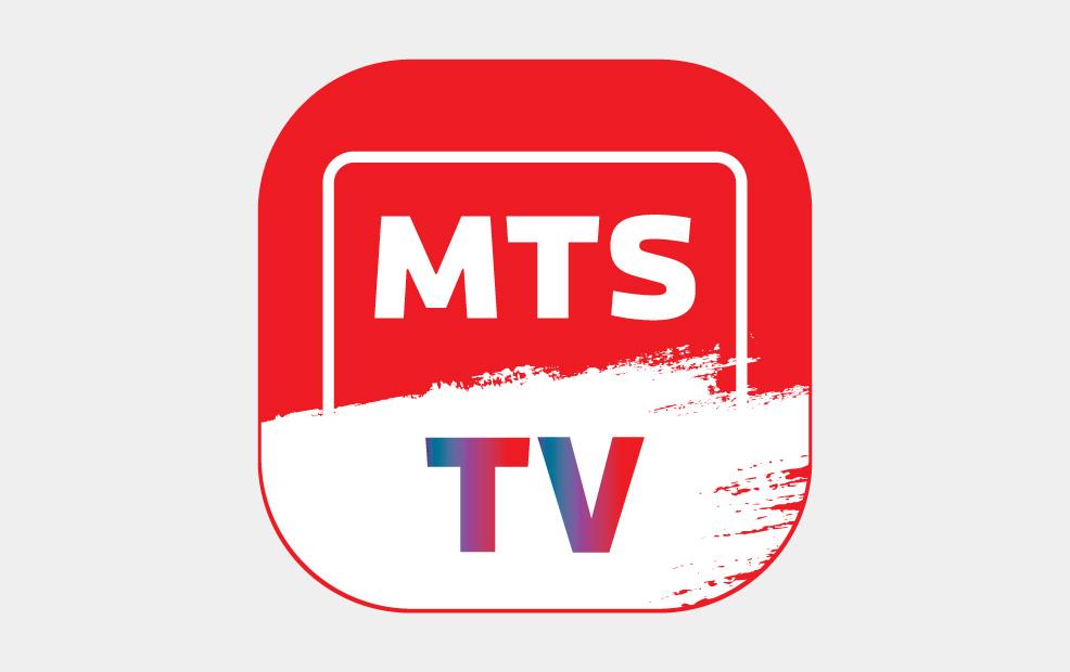 «ՄՏՍ TV» բջջային հավելված՝ ՎիվաՍել-ՄՏՍ-ի և «Շանթ» ՀԸ-ի համագործակցությամբ