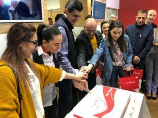 ՎիվաՍել-ՄՏՍ-ի նորաբաց սպասարկման կենտրոնում ամփոփվել են «Իմ Մարտունի» մրցույթի արդյունքները