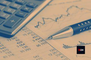 Ինչ փոփոխություններ են լինելու Բիզնես 24-ի «Աշխատավարձի Հաշվիչ»-ում 2020թ. հունվարի 1-ից