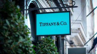 Louis Vuitton-ը հնարավոր է գնի Tiffany & Co-ն