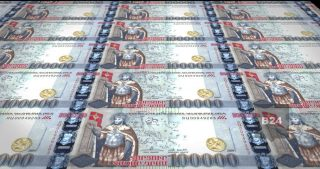 Պետական բյուջեի եկամուտները 10 ամսում ավելացել են 20%-ով