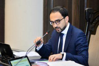 Կառավարությունը մարում է հին պարտքերը. լուծվում է Ադրբեջանից բռնագաղթած ընտանիքների բնակարանային խնդիրը