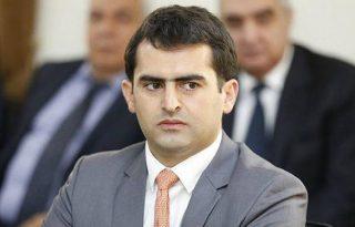 1 միլիարդ դրամի դրամաշնորհներ՝ հայկական 90 ստարտափի