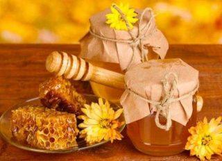 Էկոնոմիկայի նախարարություն. նոյեմբերի վերջին նախատեսվում է անցկացնել «Մեղրի փառատոն-վաճառք»
