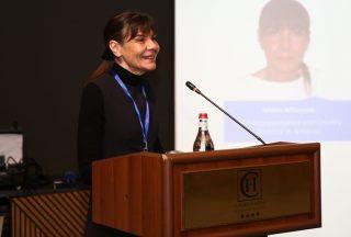 Միջազգային համաժողով՝ նվիրված պարենային ապահովության ոլորտում ներդրումների և ձեռնարկատիրության զարգացման հնարավորություններին