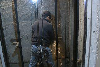 Երևանի քաղաքապետարանը սկսել է 20 վերելակների փոխարինման գործընթացը
