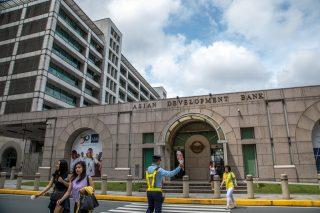 Ասիական զարգացման բանկը հաստատել է Հայաստանի համար երկրի գործընկերության նոր 5-ամյա ռազմավարությունը