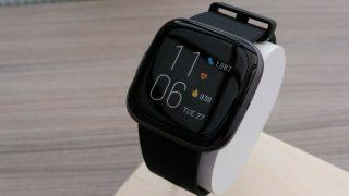 Google-ը 2.1 մլրդ դոլարով ձեռք է բերել Fitbit-ը