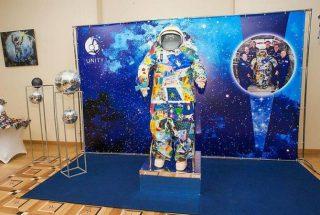 Քաղցկեղ ունեցող հայ երեխաների երազանքը կհասնի տիեզերք. արտ-ծրագիրը՝ փոքրիկներին