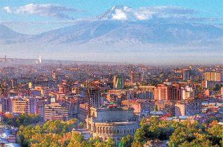 Տնտեսական բարեփոխումների արդյունքում Հայաստանը հայտնվել է եկամտաբերության ձգտող ներդրողների տեսադաշտում
