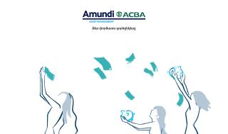 Ամունդի-Ակբա հավասարակշռված ֆոնդի ակտիվների դինամիկան