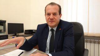 Արկադի Խաչատրյան. Ինչու է ներդրողն ընտրում Վրաստանը, ոչ թե Հայաստանը. տեսանյութ