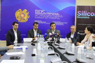 Վիվասել-ՄՏՍ. Երևանում կկայանա «խելացի լուծումներին» նվիրված Silicon Mountains համաժողովը