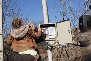Վիվասել-ՄՏՍ. Սահմանապահ Բերդավանում ավելացել է գիշերային անվտանգ անցուդարձի հնարավորությունը