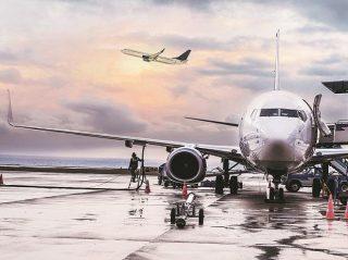 Ժողովուրդ. Հայտնի է հայկական ավիաշուկա մուտք գործող նոր ավիաընկերության անունը