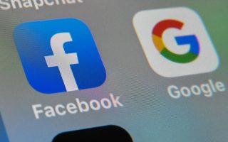 Facebook-ը գործարկում է լուսանկարները Google արտահանելու հնարավորություն