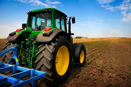 Ընդունվեց գյուղատնտեսական նշանակության հողամասերի արդյունավետ կառավարման մասին օրինագիծը